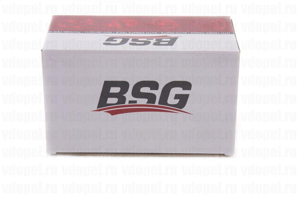 BASBUG BSG65625003  - Цилиндр сцепления рабочий.Аст H,Кор С.