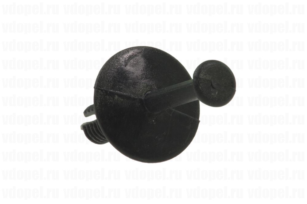 BASBUG BSG65995010  - Заклепка бампера.