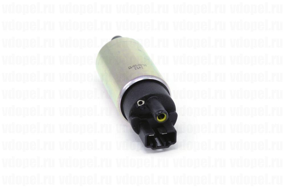 BOSCH 0580453453  - Бензонасос электрический погружной.Аст G,Век В,Кор В,Омега В