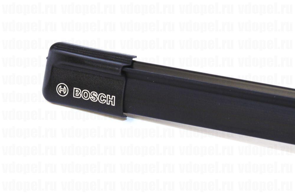 BOSCH 3397118931  - Щётка стеклоочистителя. Астра H (комплект 2шт.)