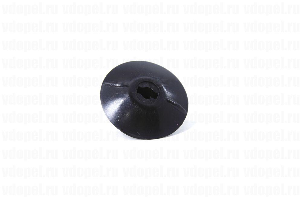DELLO 011022080843A  - Клипса крепления деталей салона