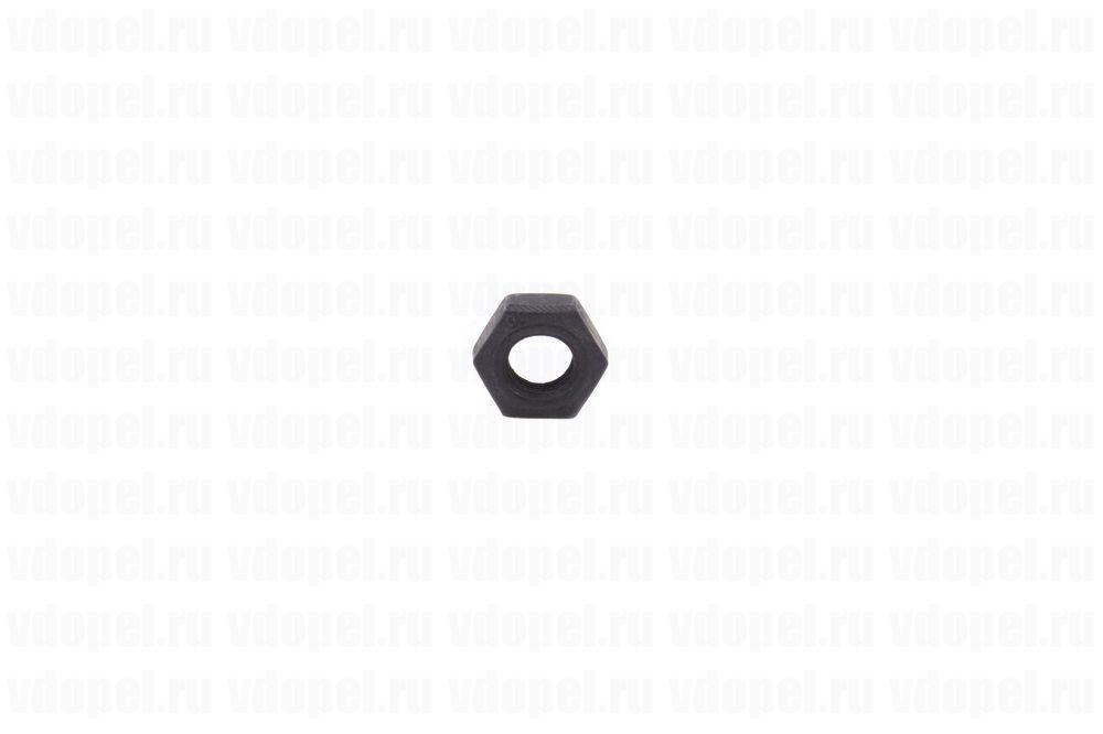 DELLO 013003520376A  - Гайка M8