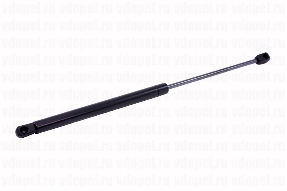 DELLO 100099810  - Амортизатор задней двери Астра H караван. 49,5см