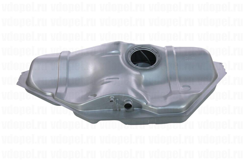 DELLO 140029710  - Бензобак Вектра В все кроме Z и Y в модели двигателя.