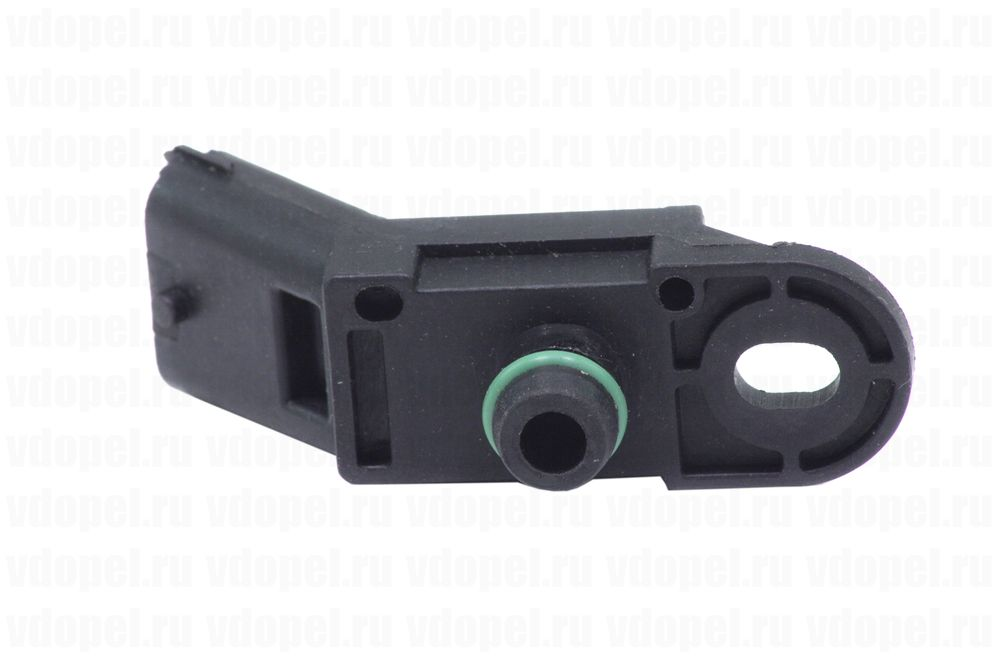 DELLO 150067210  - Датчик. Sensor vacuum. 1.3DT