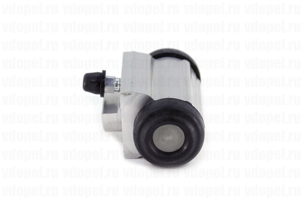 DELPHI LW90069  - Цилиндр тормозной задний Астра H, Корса D.
