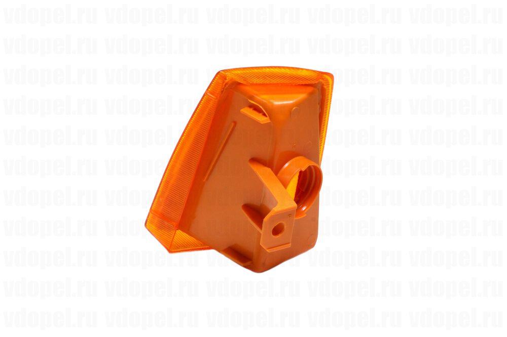 DEPO 4421506RUE  - Поворотник. Кадет Е (оранж.) прав.