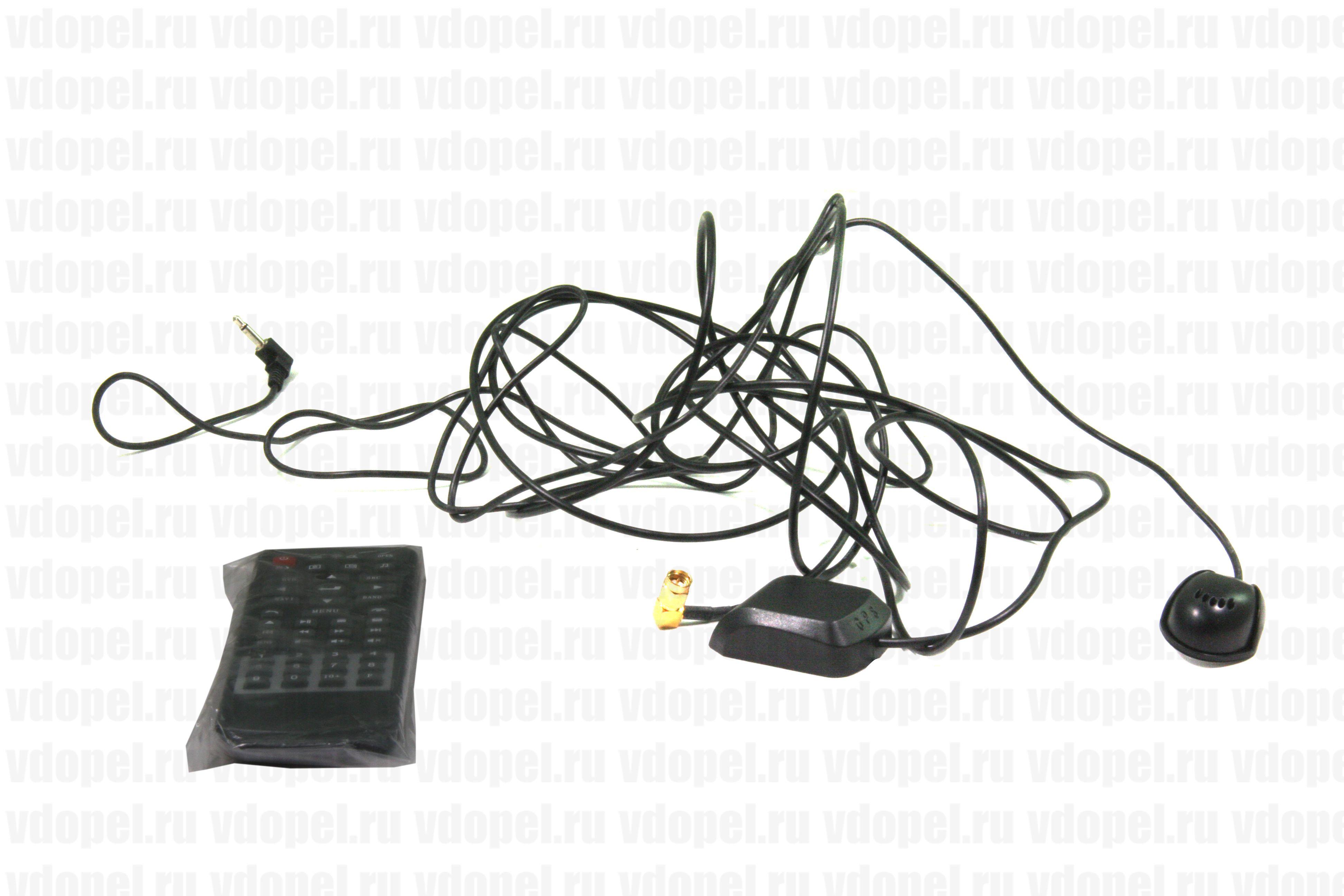 FlyAudio FA046NAVI  - Автомагнитола FlyAudio FA046NAVI Инсигния с навигацией (деталь на складе - доставка 1 день)