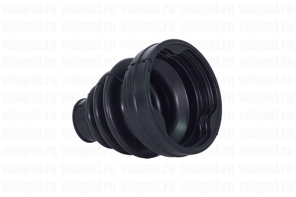 GKN 303940  - Пыльник шруса внутр. (ком-т) Корса C 1,0-1,2
