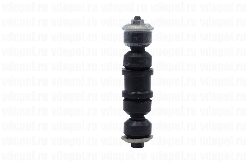 GM 10285683  - Тяга стабилизатора переднего Синтра