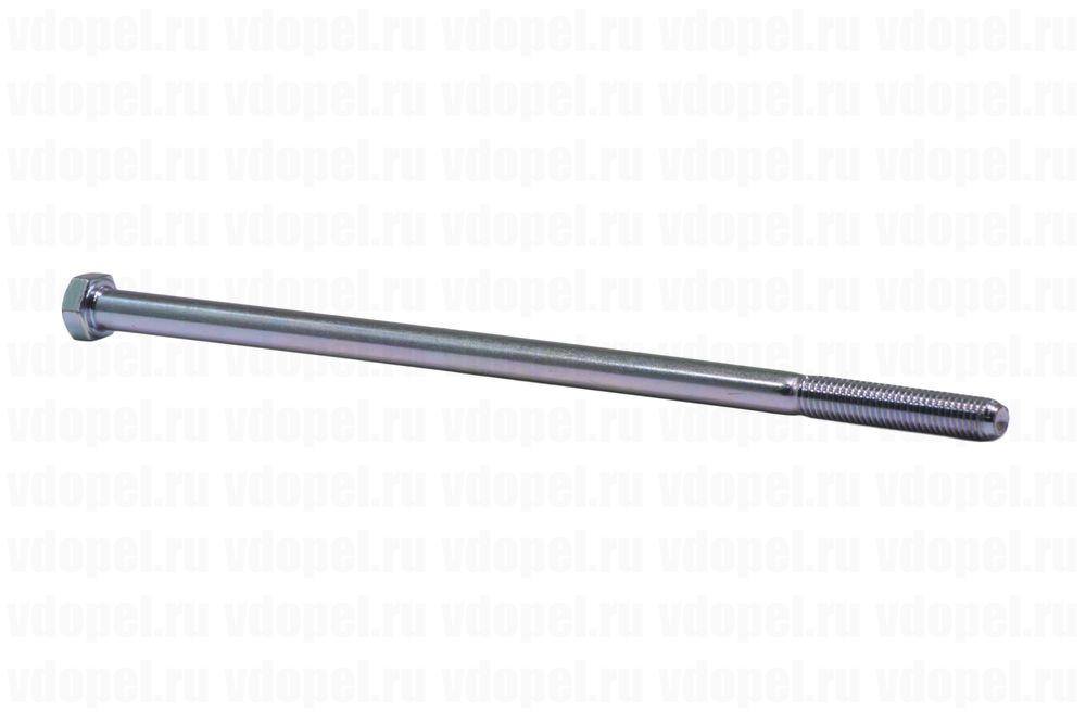 GM 11087521  - Болт М8х190 тяги стабилизатора. Кадет Д Е Chevrolet, Daewoo