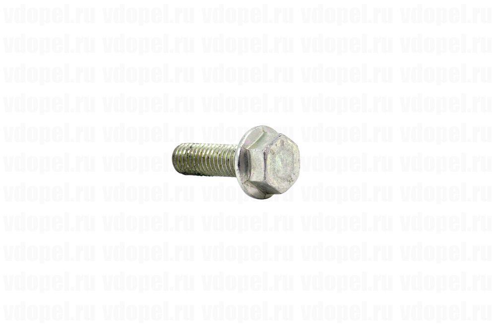 GM 11103471  - Болт крепления защиты. Астра FGH, Вектра АB, Корса В. GM