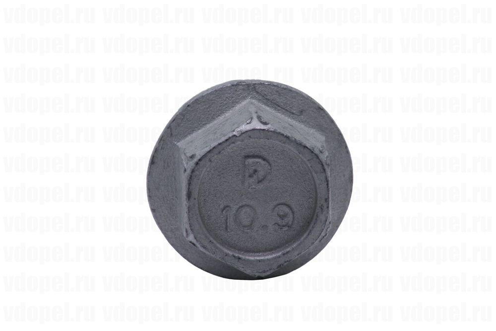 GM 11515778  - Болт М12x45