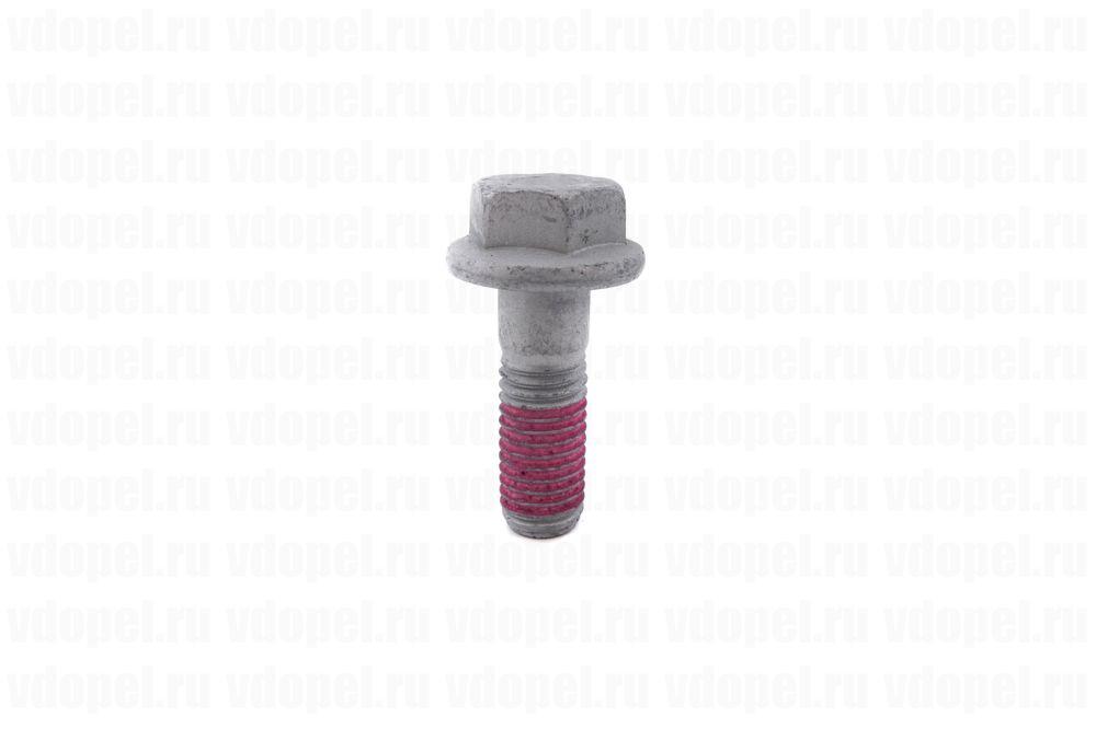 GM 11562022  - Болт супорта. Астра J, Зафира С, Инсигния.