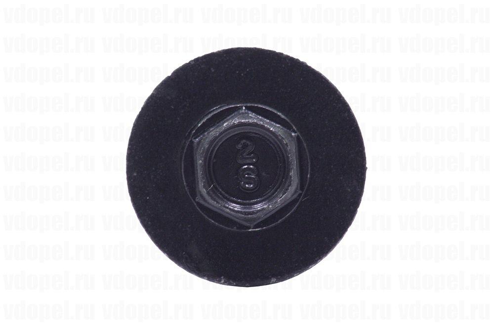 GM 11570498  - Винт М4.2х20