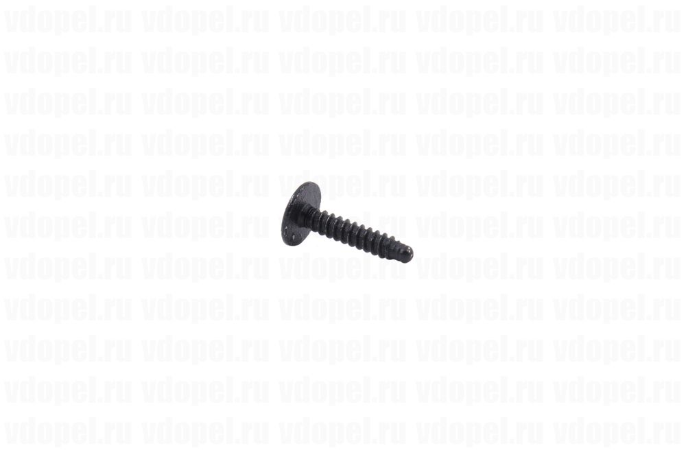 GM 11609457  - Винт М4,2х20