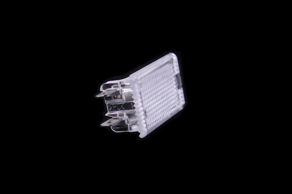 GM 13221556  - Осветитель салона. Корса D