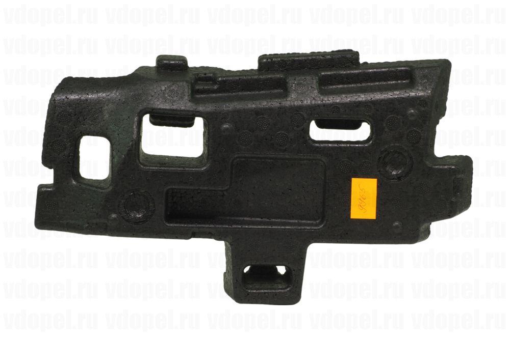 GM 13225774  - Наполнитель бампера. Астра H 5дв., седан 07- лев.