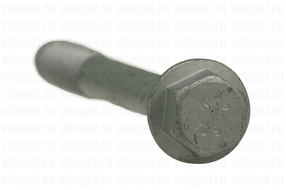 GM 13258478  - Болт М14x145