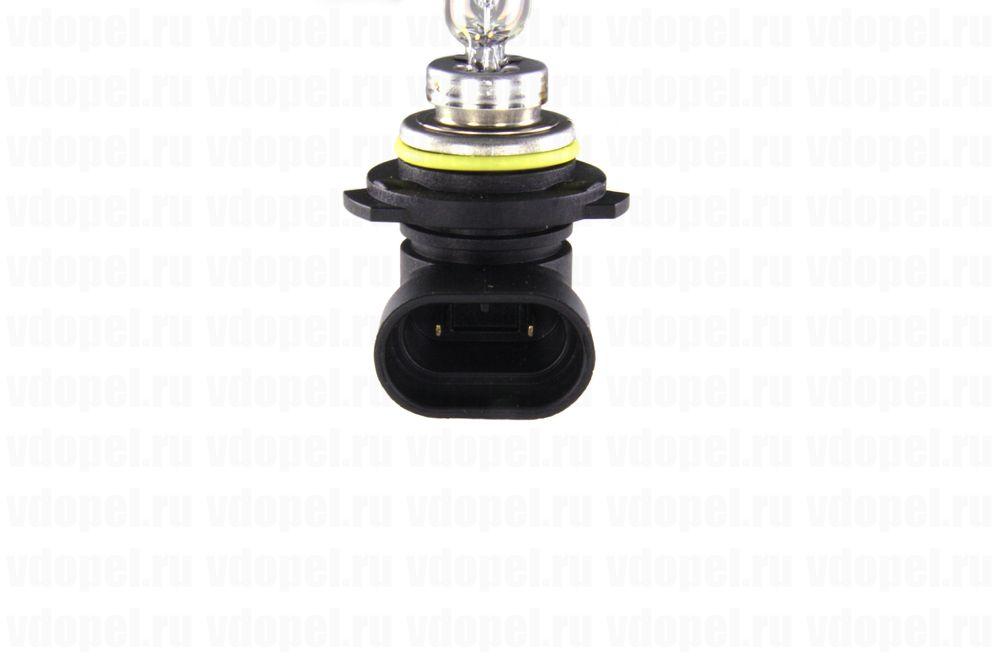 GM 13579204  - Лампа фары. 55W HIR2