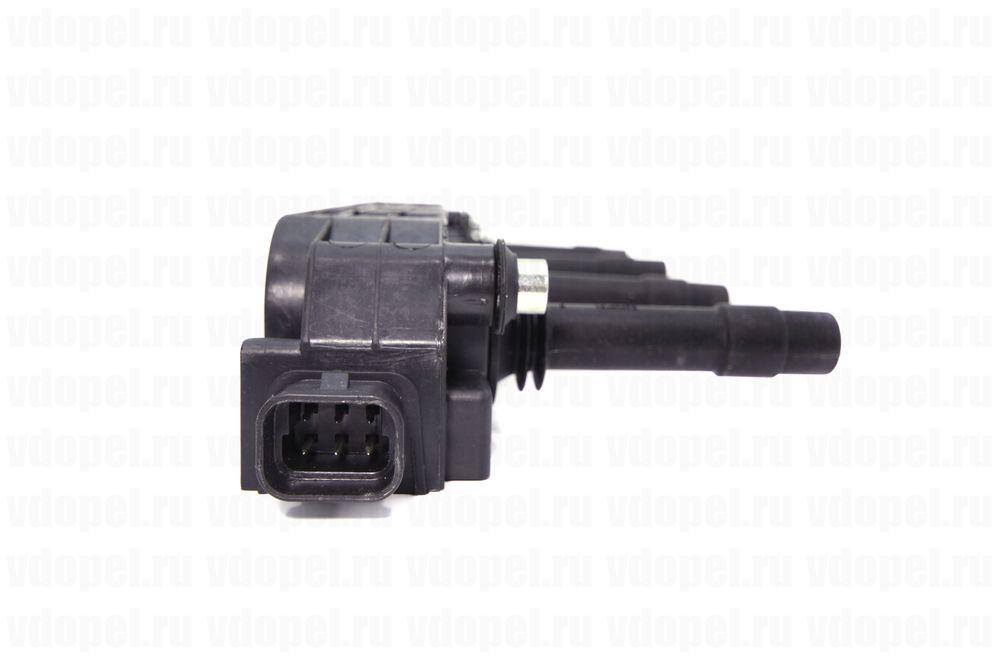 GM 19005212  - Катушка зажигания. 1.4-1.6 W- GM