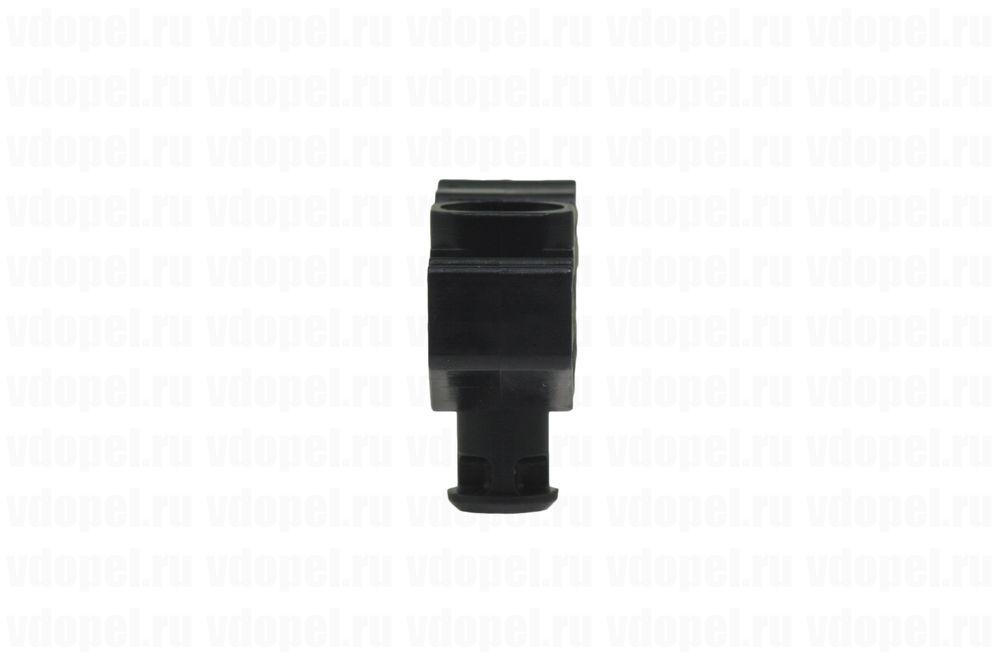 GM 24407652  - Держатель топливных и тормозных трубок.