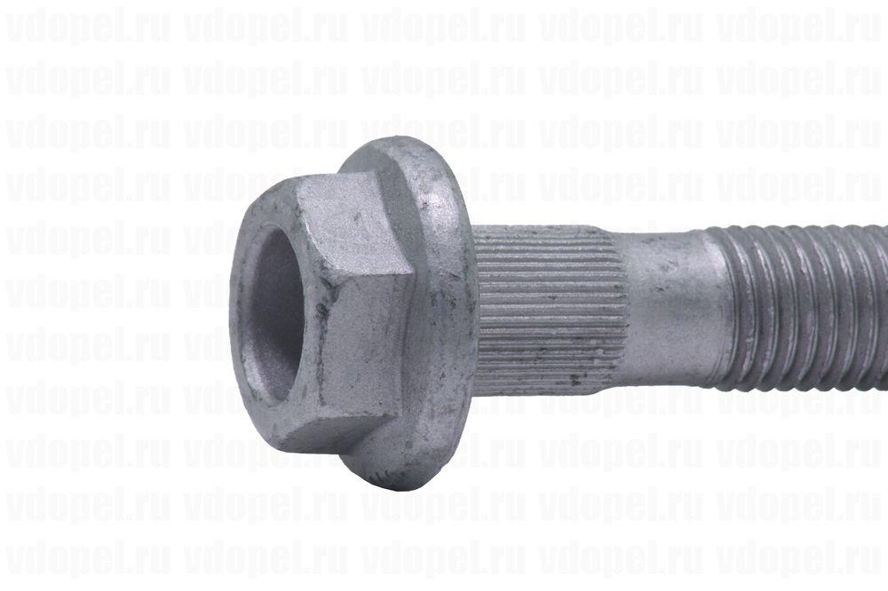 GM 24430521  - Болт М12x65