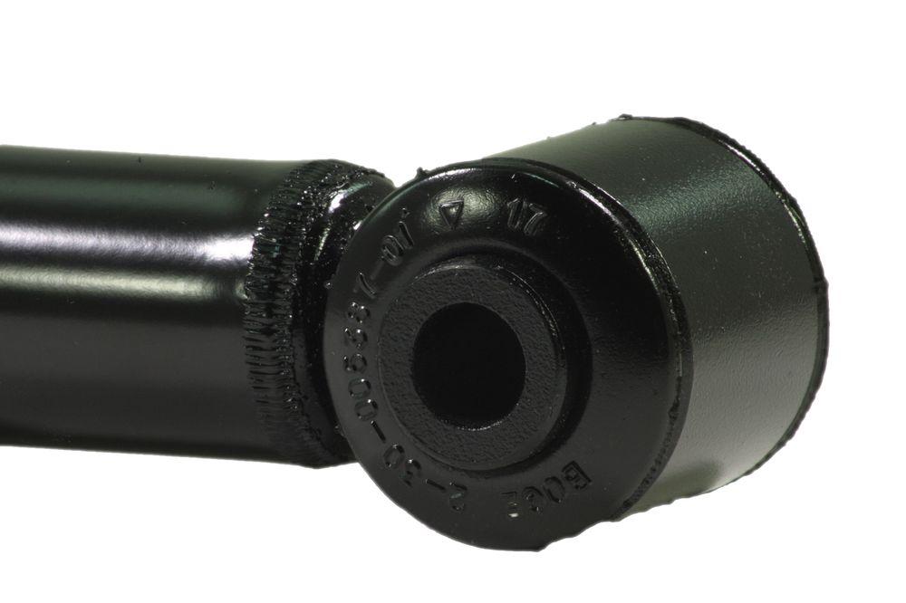 GM 72119078  - Амортизатор задний Вектра В седан, х. б. T1086824- GM Газ.(Минимум 2шт.)