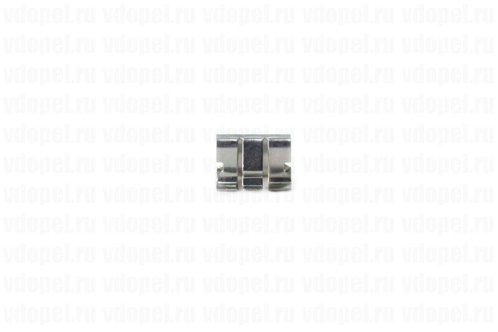 GM 90042557  - Зажим отделки.