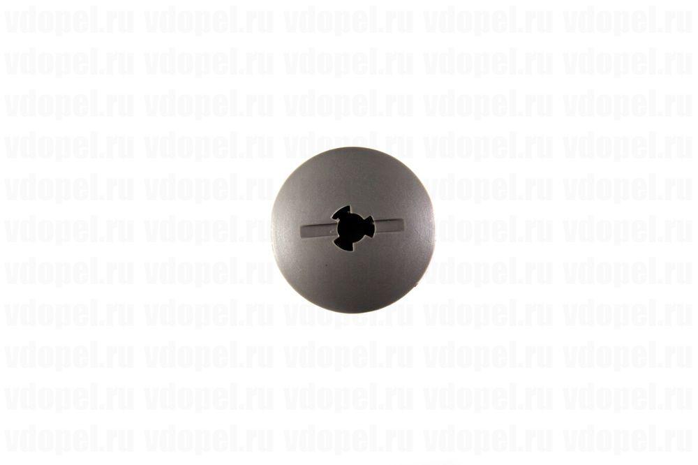 GM 90214832  - Клипса крепления обшивки.