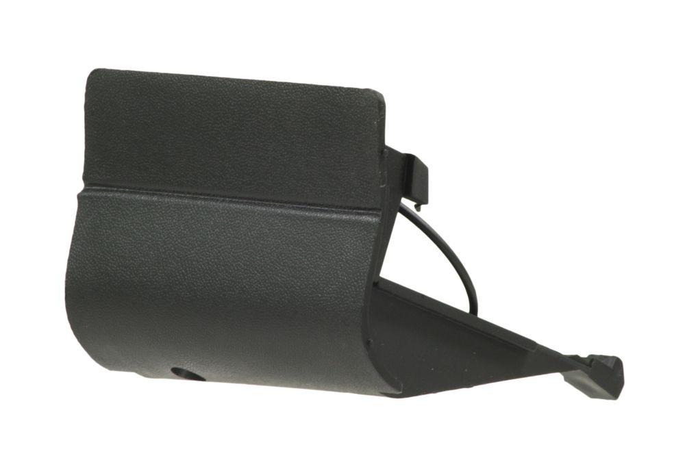 GM 90327406  - Крышка накладки порога. Омега А M1000001- зад. прав. 90327406 GM