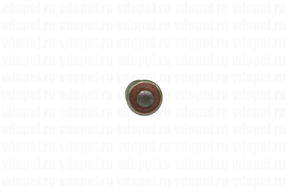 GM 90349349  - Лампочка в ключ.1,5V 0,9W