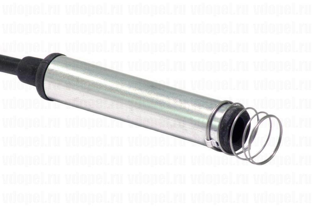 GM 90357919  - Провод высоковольтный 1-й цил. (70см) Аскона, Астра, Вектра, Кадет, Корса 1.6SV, NZ