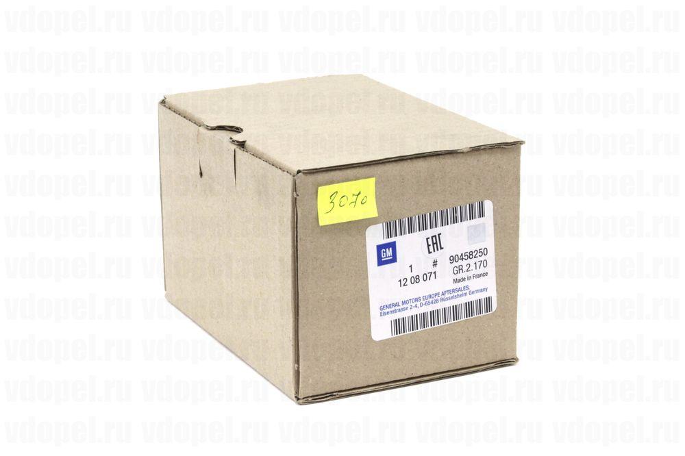 GM 90458250  - Катушка зажигания. 1.8XE-2.2SE. GM