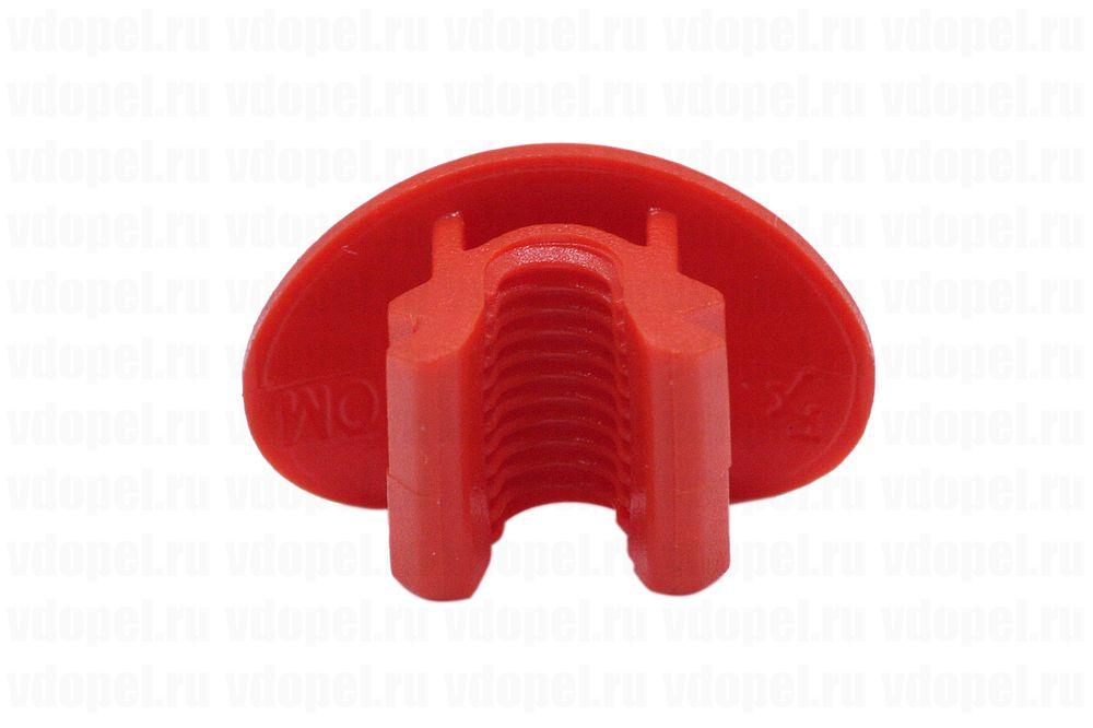 GM 90460482  - Зажим кнопки двери. Омега В