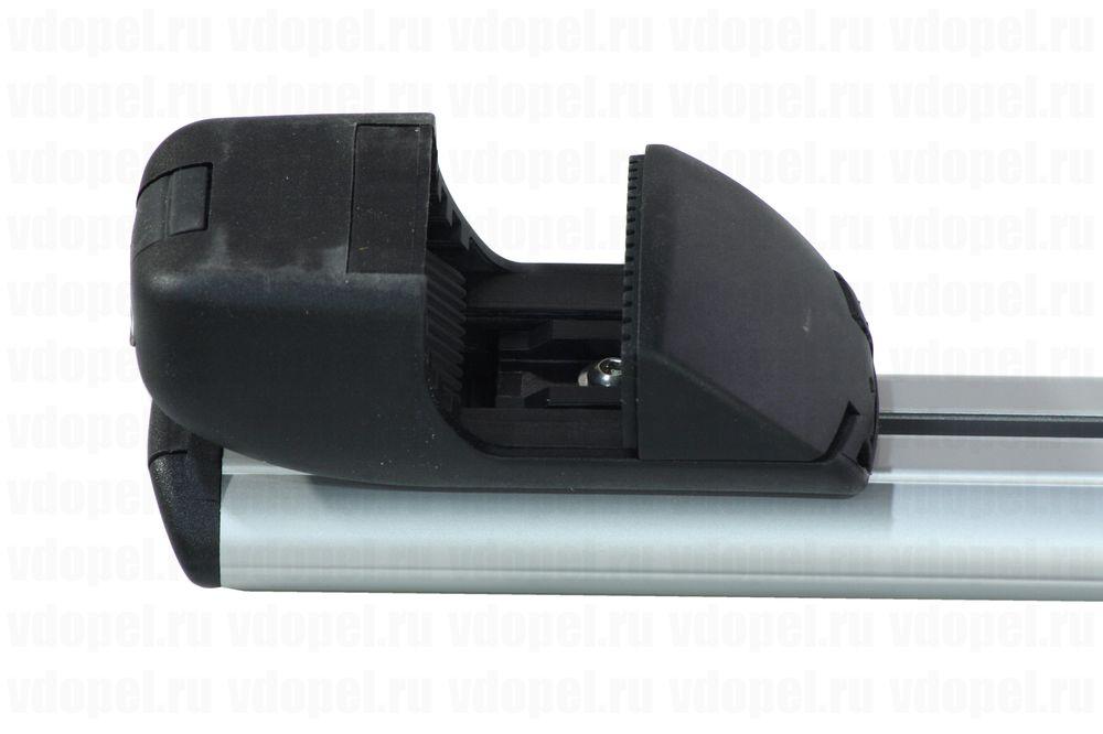 GM 90485278  - Багажник на крышу Антара.