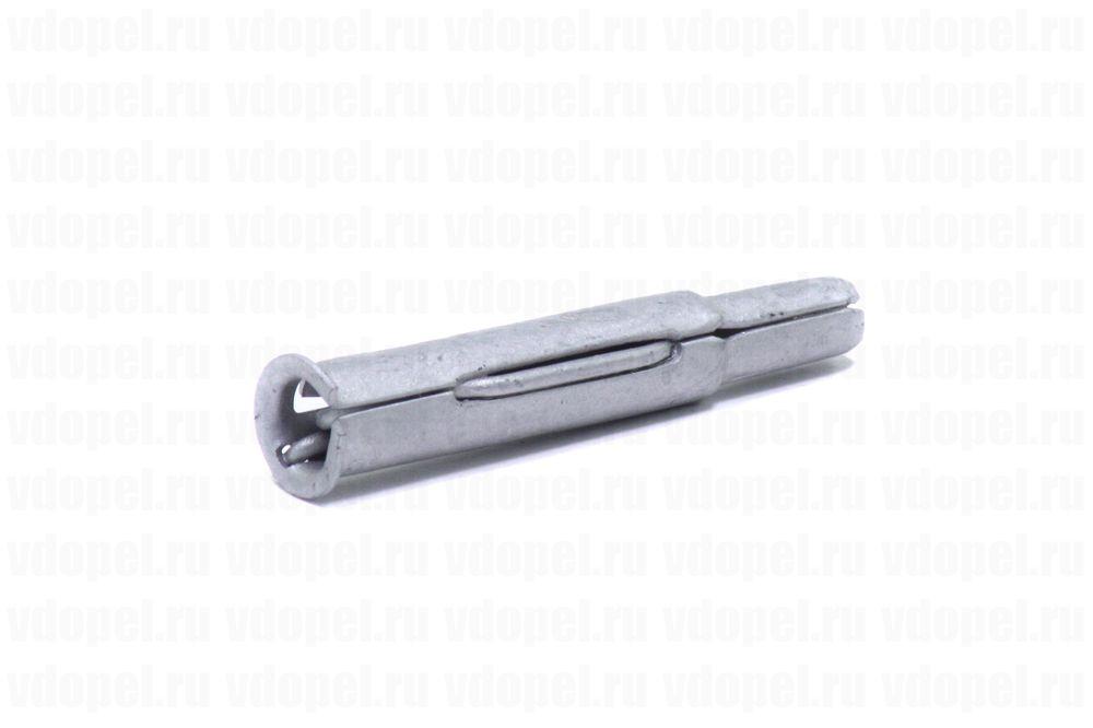 GM 90523189  - Штифт ручки переключения передач.