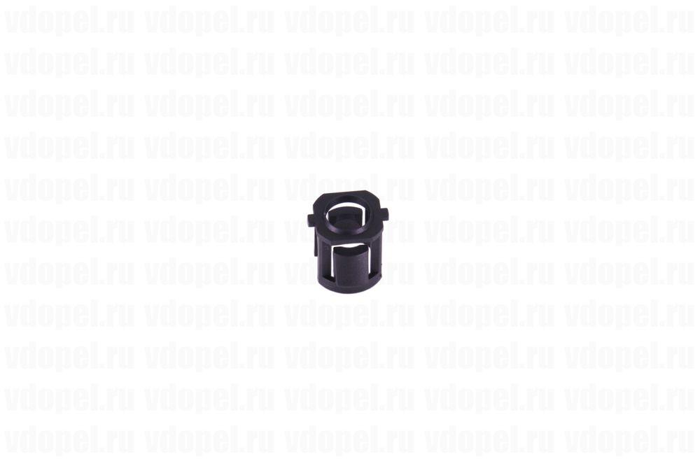 GM 90542453  - Крепление топливного фильтра.