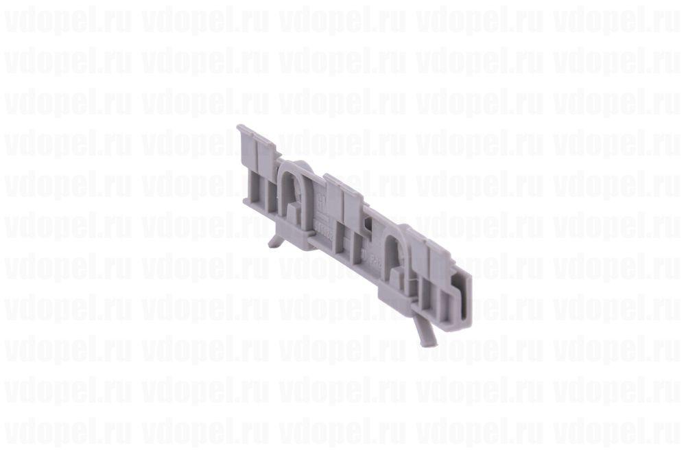 GM 90562265  - Клипса крепления молдингов крыши.Астра G