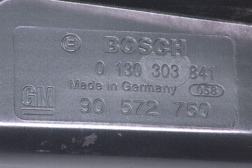 GM 90570735  - Диффузор радиатора. Астра G 1,4-1,8 без конд.