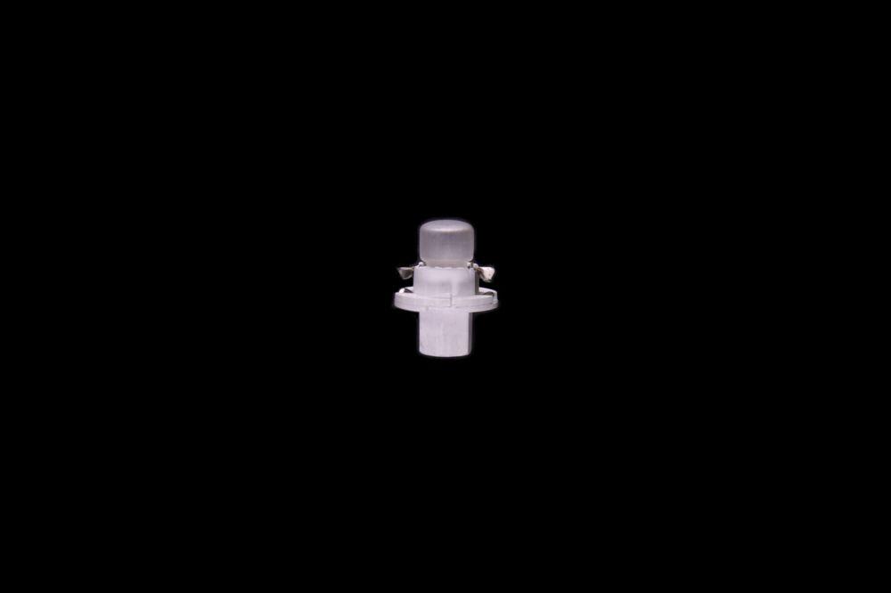 GM 9117175  - Лампа подсветки. дисплея Астра. G, Кор. С  1,5W(белая)