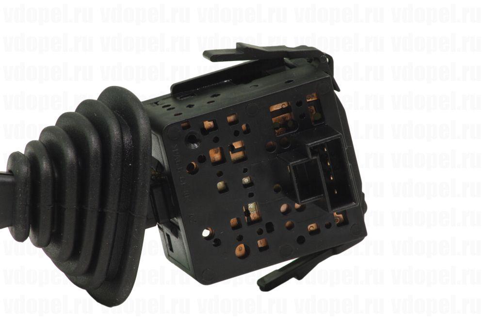 GM 9185417  - Переключатель стеклоочистителя. Корса C, Мерива.