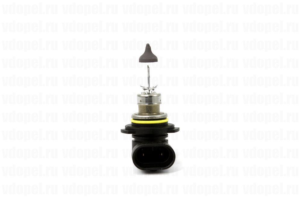 GM 93169043  - Лампа противотуманки. 51W HB4 Омега В Y-