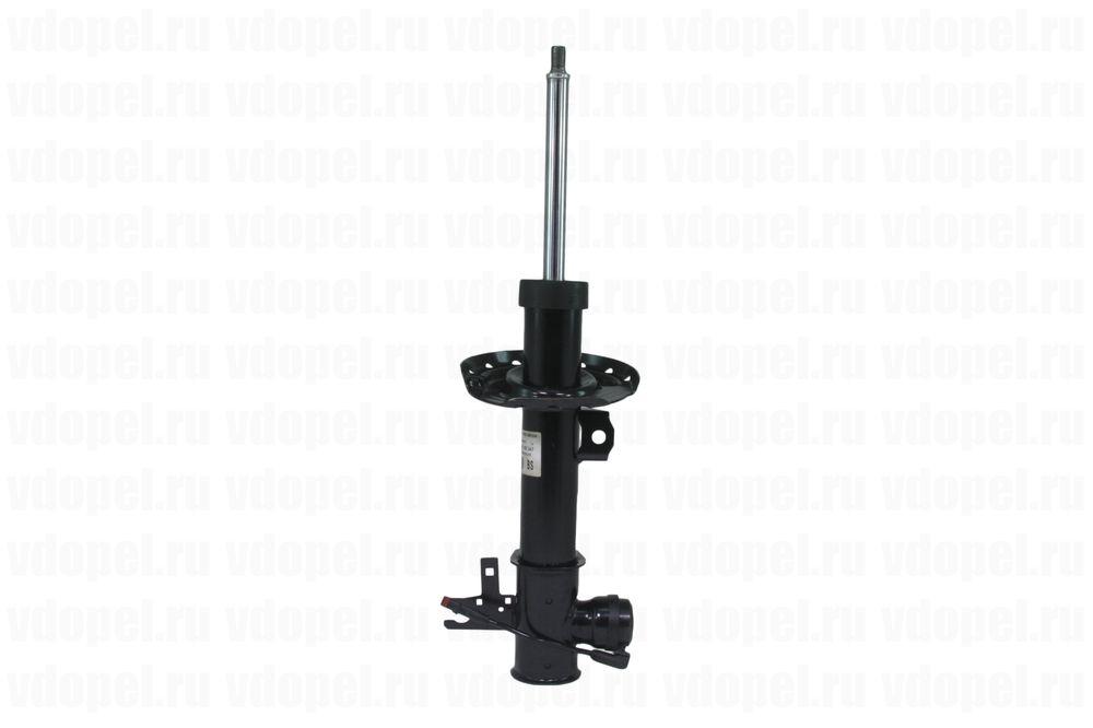 GM 93182092  - Амортизатор передний Астра H 1,6-1,8 (IDS+) прав. GM
