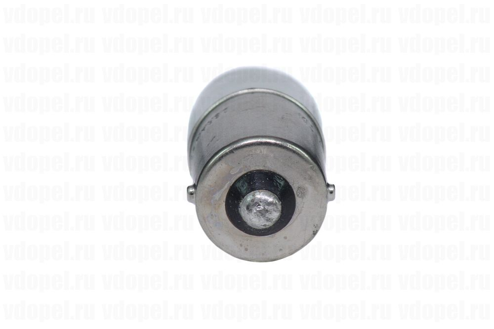 GM 93190469  - Лампа габарита. R5W