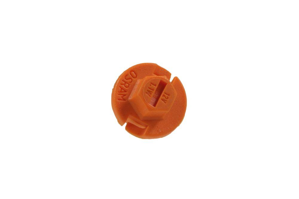 GM 93190937  - Лампа приборной панели. 12V  1,1W (оранж.)