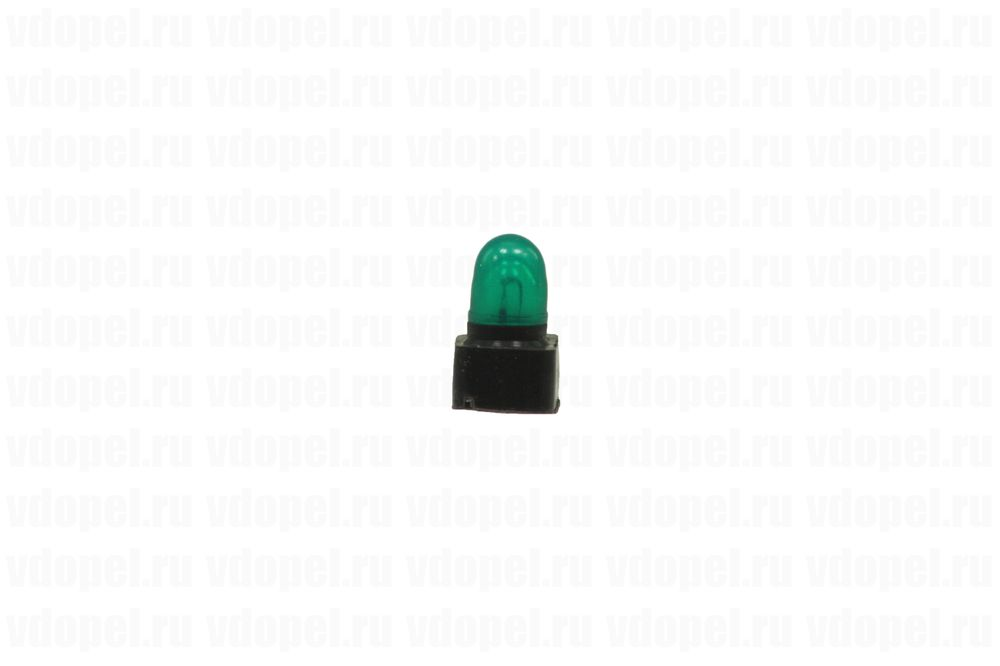 GM 94372908  - Лампа подсветки выключателя Монтерей, Кампо