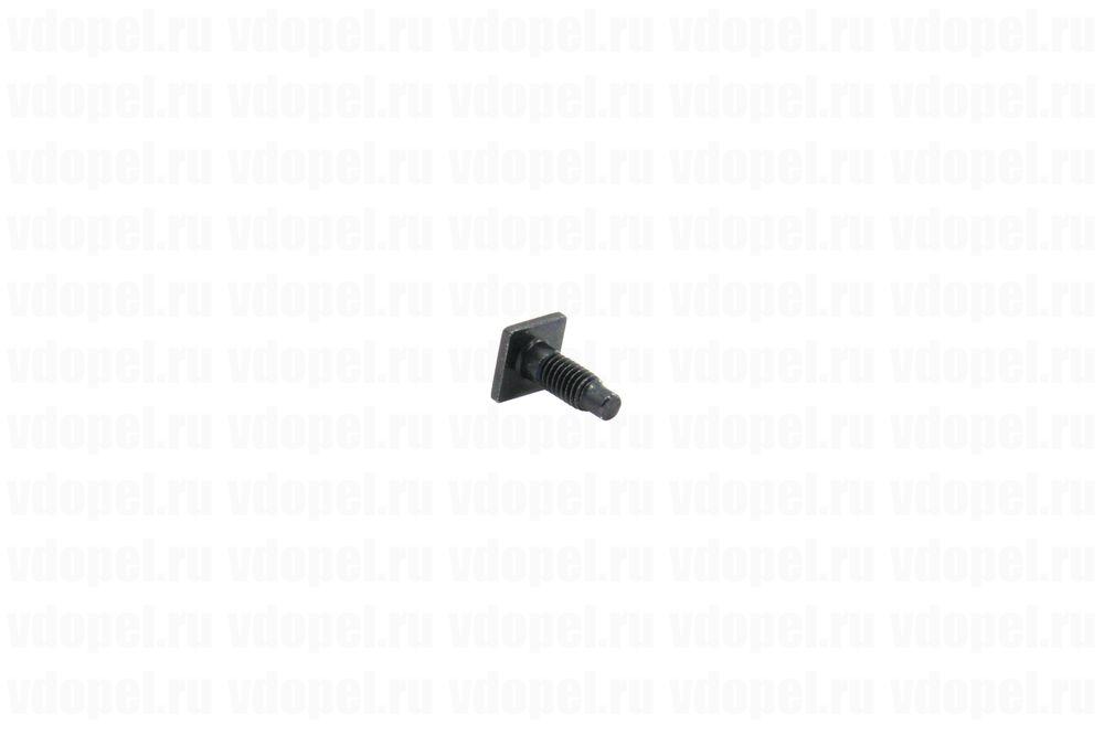 GM 94501226  - Винт М5 накладки двери Антара