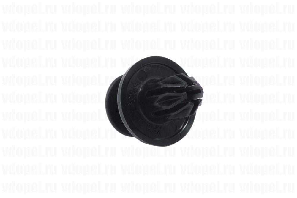 GM 94530623  - Клипса распорная. Антара.