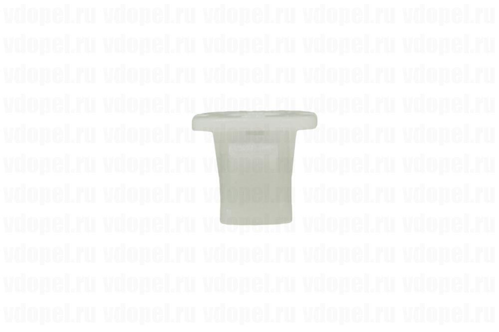 GM 94530629  - Клипса крепления накладки. Антара.